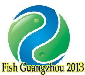 Fish Guangzhou 2013